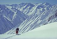Himalaya - Ski Expedition