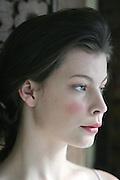 H&H-Hoofs & Horns Shoot-Anti ageing Health & Beauty shots with model Ingrid, Pics: Paul Lovelace-4-05-05