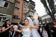 Armenian Wedding in Artsakh