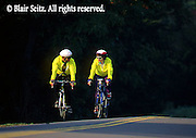 Bicycling, Pennsylvania, Outdoor recreation, Biking in PA Young Adult, Rural PA Roadway Biking,