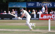Sussex County Cricket Club v Nottinghamshire County Cricket Club 190715