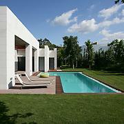 Modern Garden 263