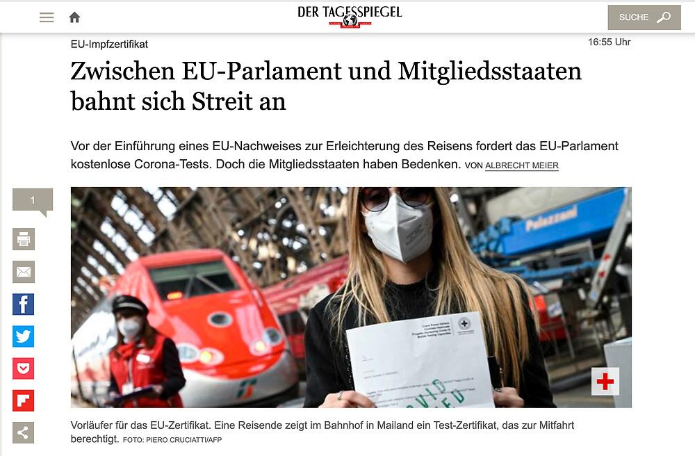 https://www.tagesspiegel.de/politik/eu-impfzertifikat-zwischen-eu-parlament-und-mitgliedsstaaten-bahnt-sich-streit-an/27140162.html