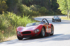 122 1959 Bocar Roadster
