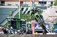 Anaheim I- Monster Energy AMA Supercross - FIM - Angels Stadium- Anaheim CA- January 8, 2011.:: Contact me for download access if you do not have a subscription with andrea wilson photography. ::  ..:: For anything other than editorial usage, releases are the responsibility of the end user and documentation will be required prior to file delivery ::..