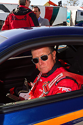 LONG BEACH, CA - APRIL 07   Actor Rober Patrick best known as T-1000 in the Terminator 2 movie at the 2015 Toyota Celebrity/PRO Press/Media Day in Long Beach, CA. 2015 April 7. Byline, credit, TV usage, web usage or linkback must read SILVEXPHOTO.COM. Failure to byline correctly will incur double the agreed fee. Tel: +1 714 504 6870.