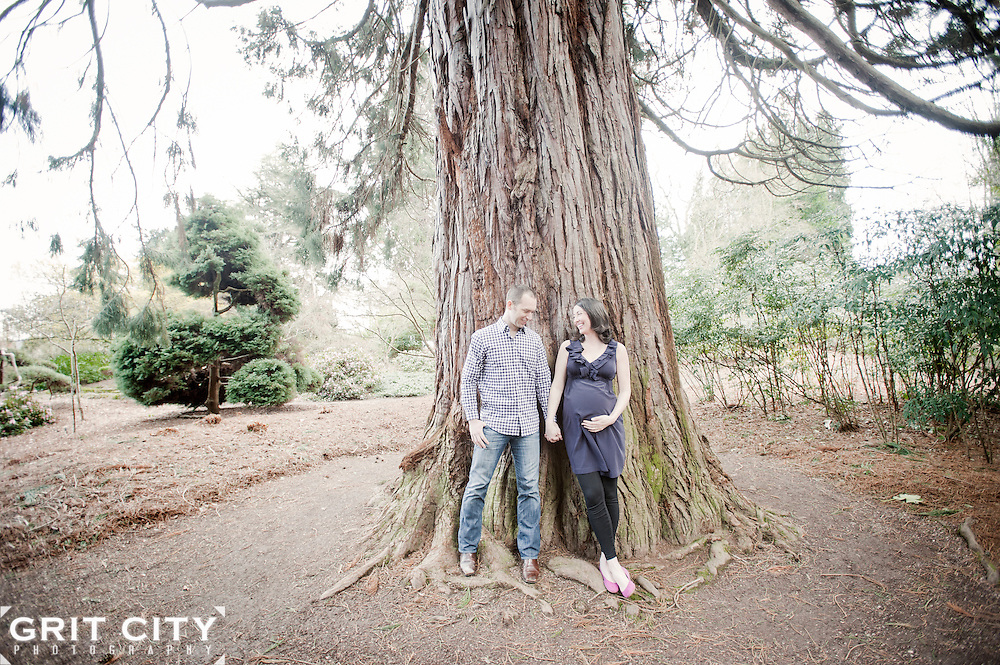 Grit City Photography   Tacoma baby photographer
