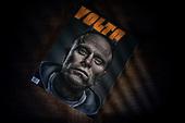 VOLTO Mag