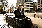 Nouriel Roubini - Chairman of RGE Monitor -  2008