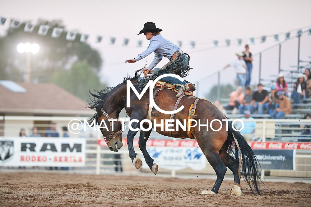 Colt Gordon / 122 Lip Ripper of Powder River, Vernal 2020<br /> <br /> <br />   <br /> <br /> File shown may be an unedited low resolution version used as a proof only. All prints are 100% guaranteed for quality. Sizes 8x10+ come with a version for personal social media. I am currently not selling downloads for commercial/brand use.
