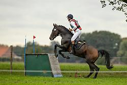 Verwimp Joerik, BEL, Odilon<br /> CNC Minderhout 2020<br /> © Hippo Foto - Dirk Caremans<br /> 25/10/2020
