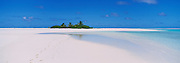 Aitutaki, Cook Islands<br />