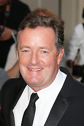 Piers Morgan, GQ Men of the Year Awards, Royal Opera House, London UK, 03 September 2013, (Photo by Richard Goldschmidt)
