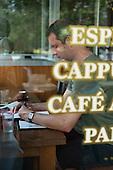 Mile End - Club Social Italian Cafe
