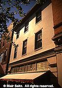 York, PA Historic Downtown