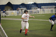 SB: Lake Forest College vs. Luther College (03-04-18)