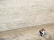 Amstel Gold 2015