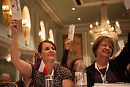 3/1 Delegates Assembly