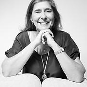 Tereza Cardoso de Menezes, CEO da Informa