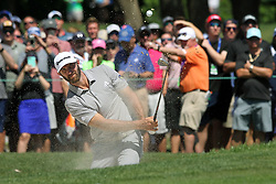 March 23, 2019 - Palm Harbor, FL, U.S. - PALM HARBOR, FL - MARCH 23: during the third round of the Valspar Championship on March 23, 2019, at Westin Innisbrook-Copperhead Course in Palm Harbor, FL. (Photo by Cliff Welch/Icon Sportswire) (Credit Image: © Cliff Welch/Icon SMI via ZUMA Press)