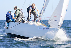 , Kiel - Kieler Woche 17. - 25.06.2017, Albin Express - GER 223 - Lycka - Martin Görge - Kieler Yacht-Club e. V耈