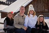 PS retreat#221 family#1