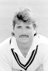Allan Lamb, Northamptonshire County Cricket Club