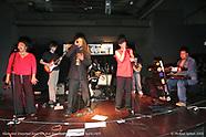 2005-05-29 Nadir Distorted Soul