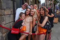 2021_07_24_Leeds_First_Weekend_Covid_19_IOA