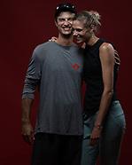 2021-06-18 Sarah & Adam