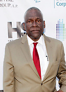 May 14, 2014- Harlem, New York-United States: The Honorable Keith Wright attends the Harlem School of the Arts Jump and Wave Benefit held at the Harlem School of the Arts- The Herb Alpert Center on May 18, 2017 in Harlem, New York City. Harlem School of the Arts enriches the lives of young people and their families through world-class training in and exposure to the arts across multiple disciplines in an environment that emphasizes rigorous training, stimulates creativity, builds self-confidence, and adds a dimension of beauty to their lives.(Photo by Terrence Jennings/terrencejennings.com)