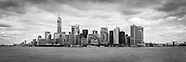 NYC Cityscapes