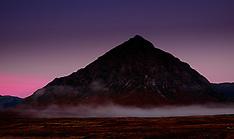 Glen Etive | Scotland | 2015