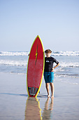 Reader Surfing for Kids 05-18-2021