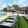 Omni Las Colinas Hotel, Las Colinas, Texas