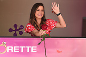 """June 05, 2021 - CA: ABC's """"The Bachelorette"""" and """"The Celebrity Dating Game"""" Pop Up Picnic"""