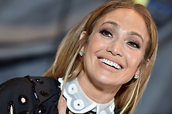 """Photo Call For STX Films' """"Second Act"""" Four Seasons Hotel Los Angeles at Beverly Hills, Los Angeles, California. 09 Dec 2018 Pictured: Jennifer Lopez. Photo credit: AXELLE/BAUER-GRIFFIN / MEGA TheMegaAgency.com +1 888 505 6342"""