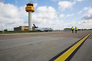 Lufthansa Technik, Hamburg, Germany