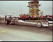 1983 NHRA SportsNationals1983 NHRA SportsNationals