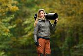 Melissa Groo for Audubon