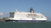 Portsmouth, England