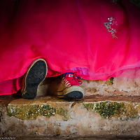Fine Art Photography, decoración, Paul Camhi Photography