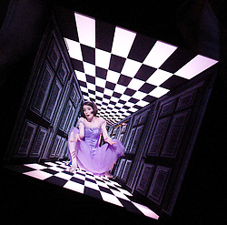 The Royal Ballet have launched their 2017/8 Programme today (5th April 2017) it includes a revival of Alice's Adventures in Wonderland which starts on 27th September 2017.<br /> Alice's Adventures in Wonderland<br /> ballet created by Christopher Wheeldon<br /> based on the book by Lewis Carroll.<br /> <br /> The Royal Ballet at The Royal Opera House, Covent Garden, London, Great Britain <br /> pre-general rehearsal <br /> 25th February 2011<br /> <br /> PRESS NIGHT CAST <br /> <br /> Sergei Polunin (as Jack/The knave of Hearts)<br /> <br /> Lauren Cuthbertson (as Alice)<br /> <br /> Kristen McNally (as Cook)<br /> <br /> Edward Watson (as Lewis Carroll / The White Rabbit)<br /> <br /> Steven McRae (as Magician / Mad Hatter)<br /> <br /> James Wilkie (as Doormouse)<br /> <br /> Eric Underwood (as Raj / Caterpillar)<br /> <br /> Zenaida Yanowsky (as Mother / Queen of Hearts)<br /> <br /> Tara Brigitte Bhavnani<br /> Melissa Hamilton<br /> Lara Turk<br /> Leticia Stock <br /> Jacqueline Clark <br /> Valentino Zucchetti<br /> James Hay]<br /> Jose Martin <br /> Kenta Kura (Frog/footman)<br /> Ludovic Ondiviella (as Footman / Fish)<br /> Ricardo Cerera (as March Hare)<br /> <br /> <br /> Simon Russell Beale (as Duchess)<br /> Photograph by Elliott Franks