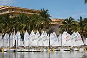 Optinam 2014 - Riviera Nayarit, Mexico
