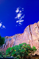 Capitol Reef National Park, Utah USA