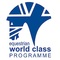 Equestrian World Class Programme Client Assets