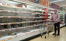 2021_10_07_Shortage_Of_Food_Supplies_DHA