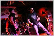 2011-06-11 Quick Ritual