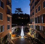 20151209_DB-FENDI_Christmas