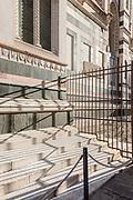 FLORENCE: Piazza del Duomo, Cattedrale di Santa Maria del Fiore